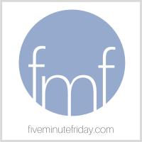 http://fiveminutefriday.com/