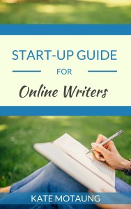 books about writing