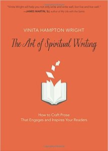 art of spiritual writing