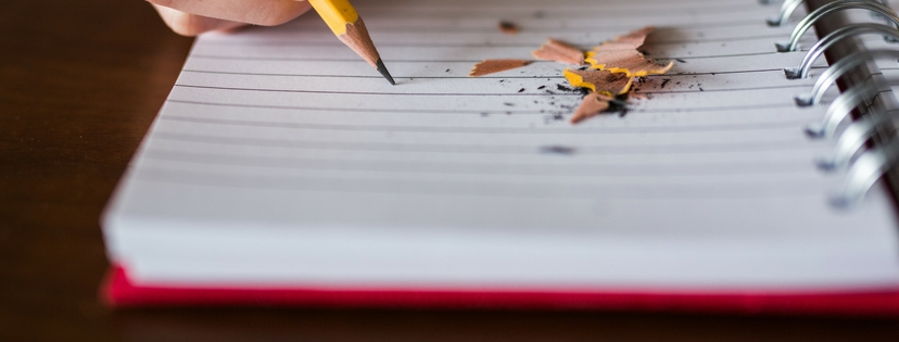 10 Inspirational Writing Quotes to Motivate You to Write {Day 12 :: Write}