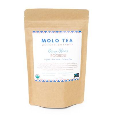 Molo Tea