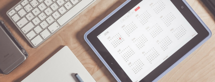 Why I Love SmarterQueue for Social Media Scheduling