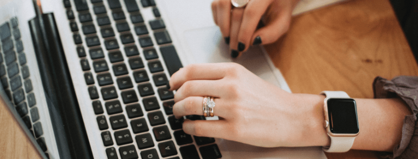 5 Reasons to Have an Email List as a Writer