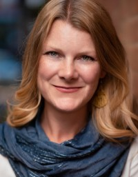 Leslie Verner
