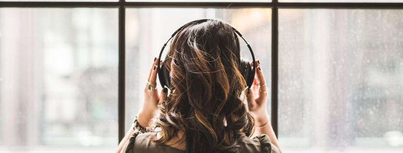 FMF Writing Prompt Link-up {Day 4 :: Listen}
