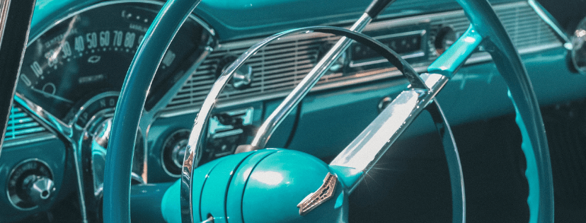 FMF Writing Prompt Link-up :: Drive