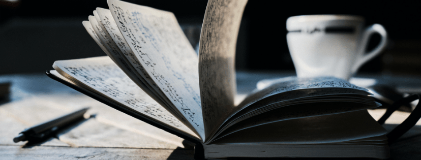 How to Write a Memoir {Six-Month Course}