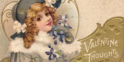 Image result for valentines victorian