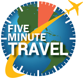Five Minute Travel