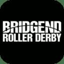 Bridgend Roller Derby