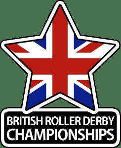 British Roller Derby Championships