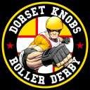 Dorset Knobs Roller Derby