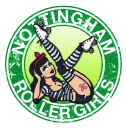 Nottingham Roller Girls