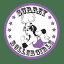 Surrey Roller Girls