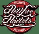 Nottingham Hellfire Harlots B