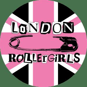 London Batter C Power
