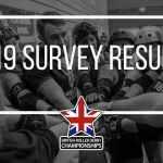 2019 Survey Results