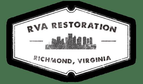 RVA Restoration
