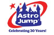 Astro Jump Kid Zone