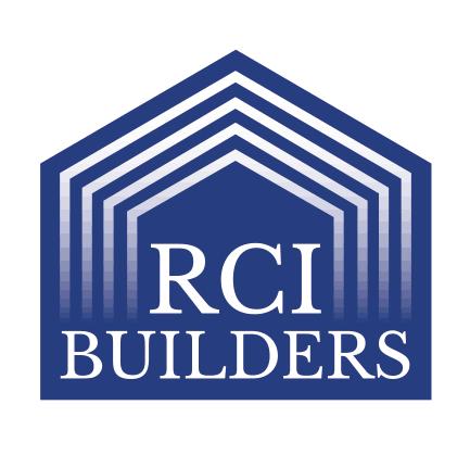 RCI Builders