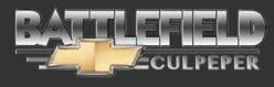 Battlefield Chevrolet