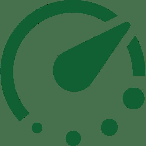 Renovation Efficient Logo