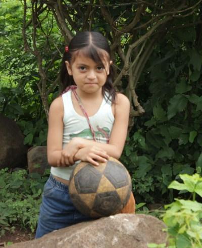 Girls Football - Women's Rights