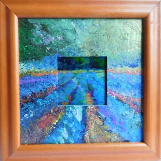 turquoise-field_orig