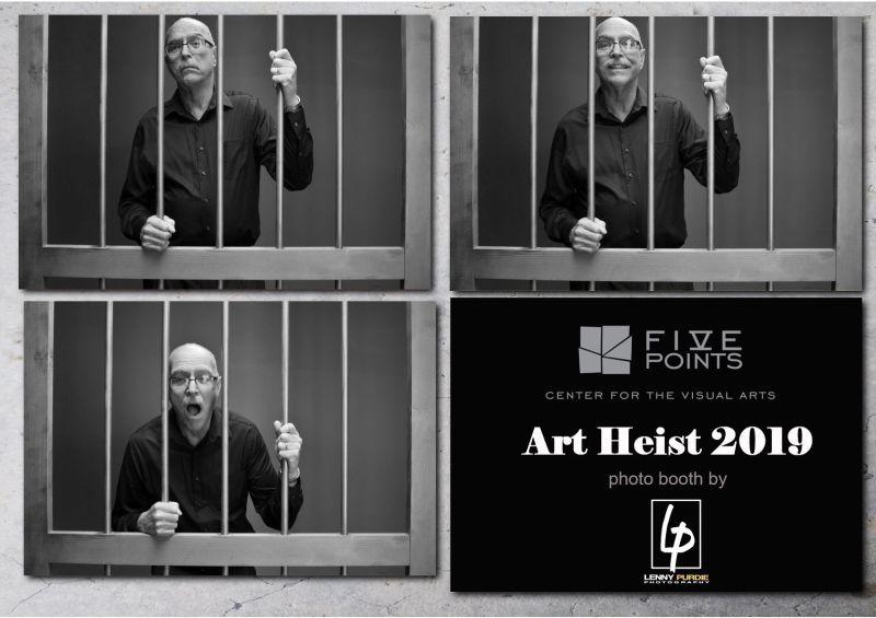 2019_Art_Heist_1