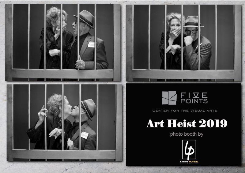 2019_Art_Heist_10