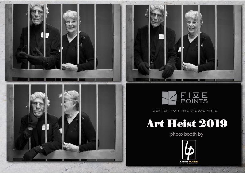 2019_Art_Heist_15