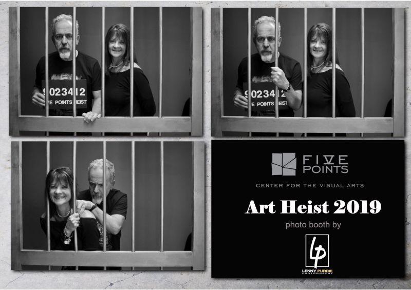 2019_Art_Heist_16