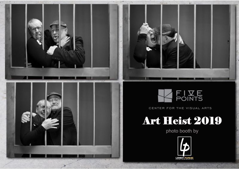 2019_Art_Heist_19