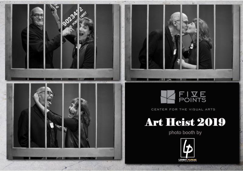 2019_Art_Heist_27