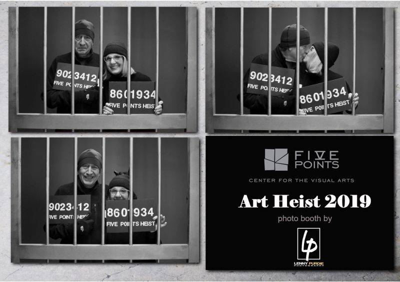 2019_Art_Heist_32