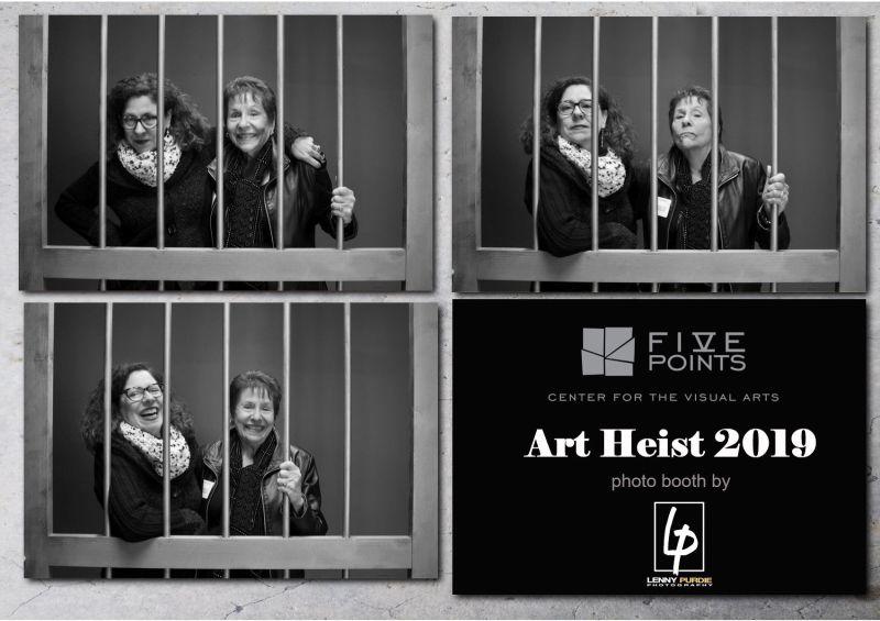 2019_Art_Heist_9