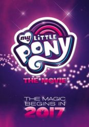my-little-pony-the-movie-e1474828687539