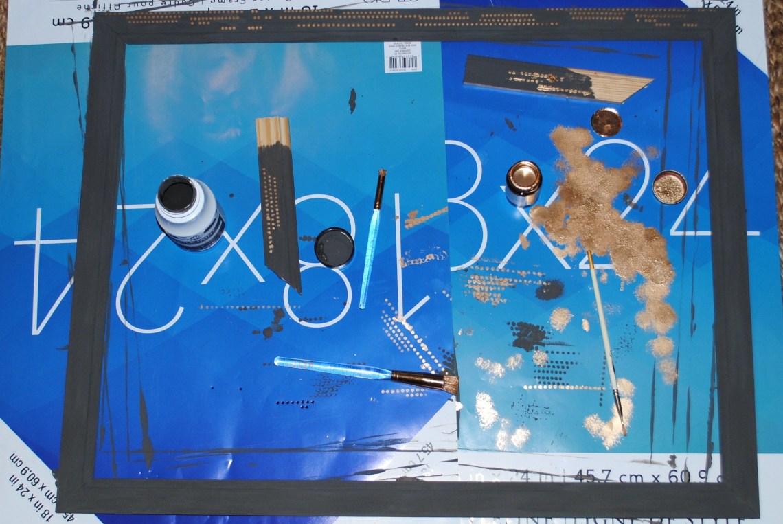 poster-frames-stenciling-2376474400-1531795871441.jpg