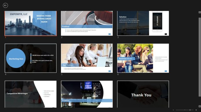 Write content and design user guide and technical manual by