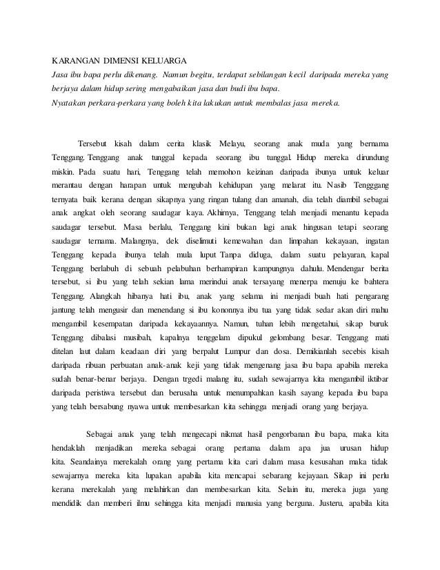 Jasa In English : english, Membalas, English