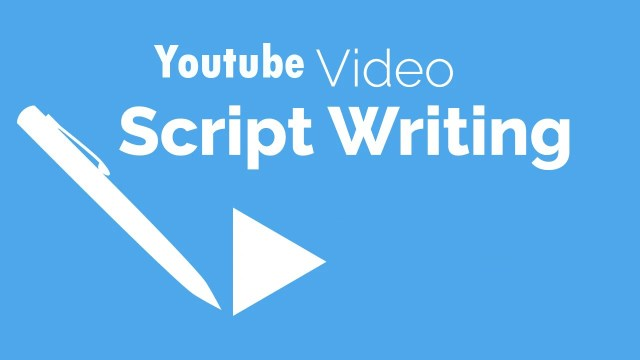 Write an appealing youtube video script for you by Katyperry14