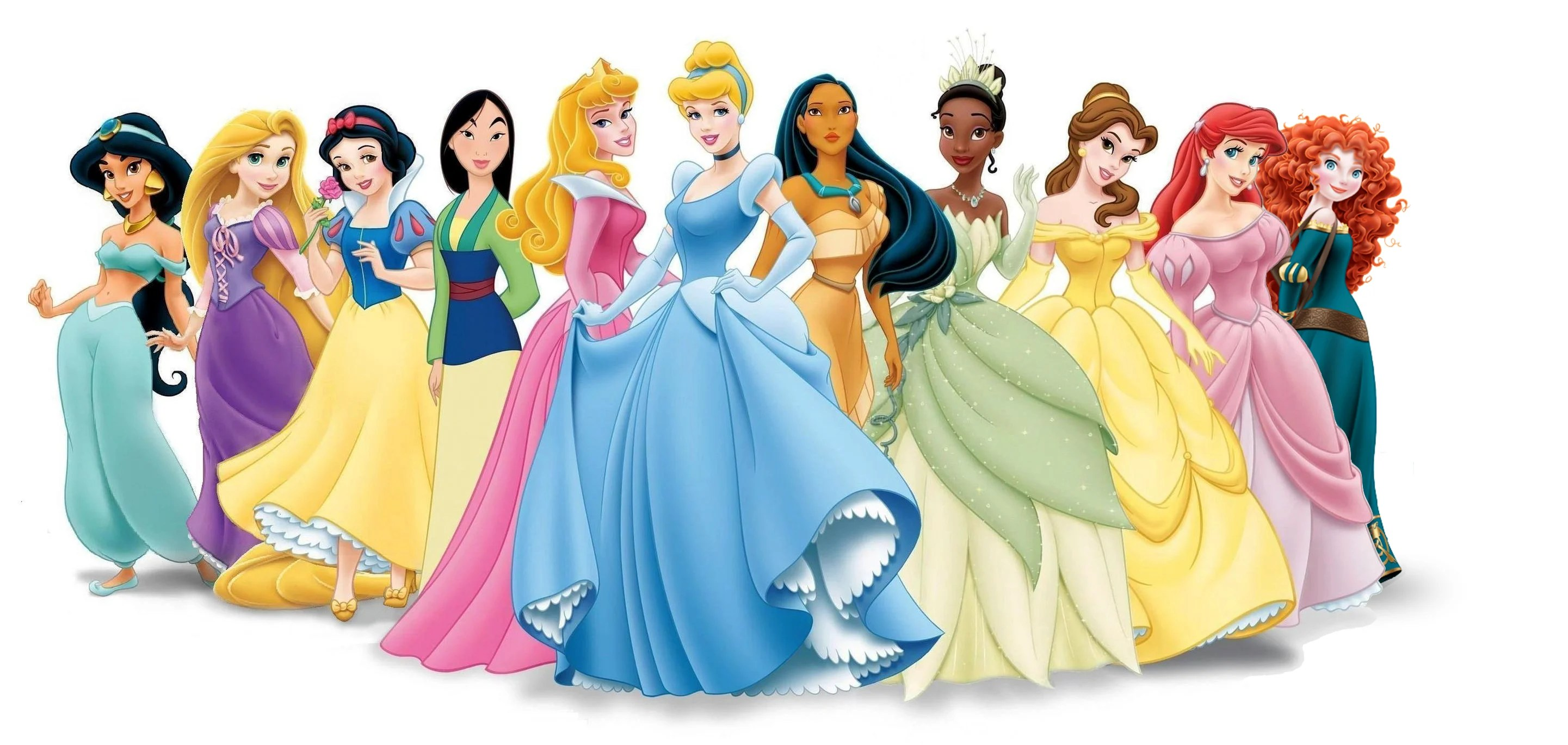 Sing A Personalized Happy Birthday Song As A Disney Princess By Talethia Fiverr