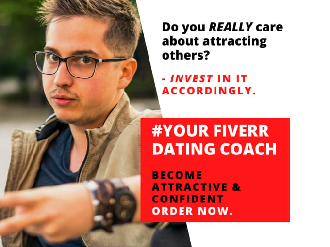 dating site words