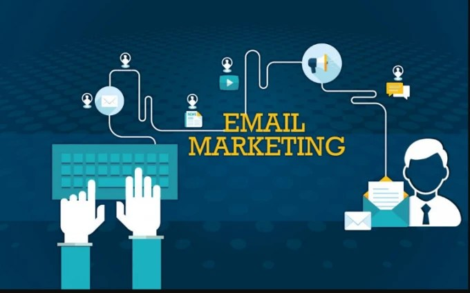 set you up with an awesome automated email marketing campaign series