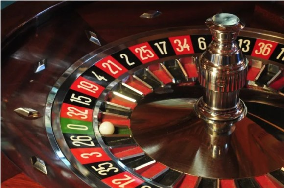 Make you money with a successful roulette strategy by Julianrob