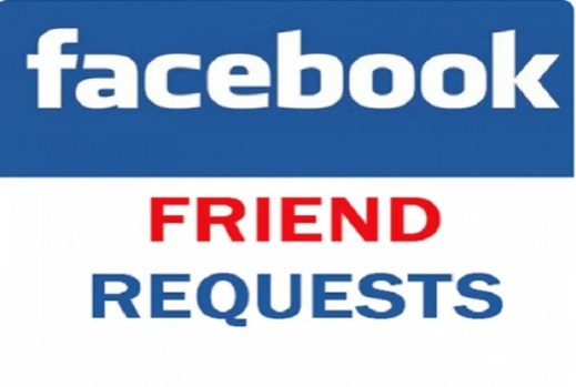 Add 1,000 facebook friend request to your account in 24 hours by Professionaliar