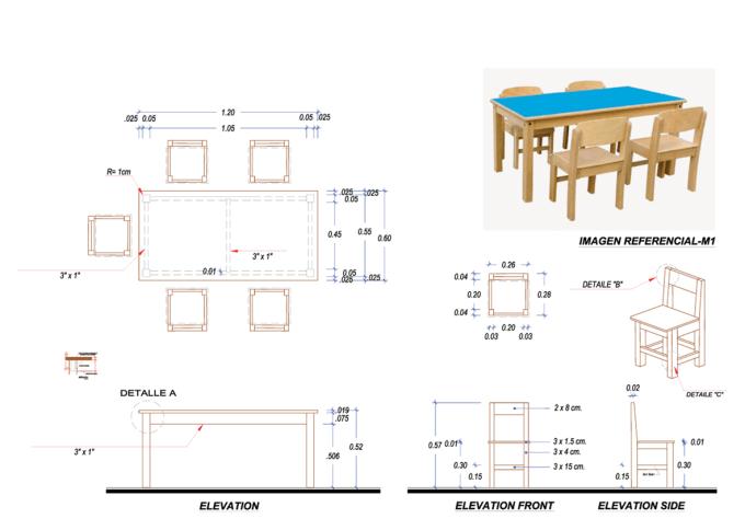 B Q Kitchen Design App