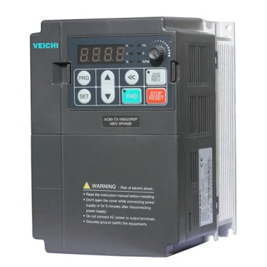 Tutor electric motor controls through variable frequency drive by     tutor electric motor controls through variable frequency drive