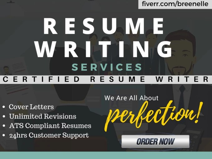 Provide resume writing services  resume writer  resume rewrite  cv     provide resume writing services  resume writer  resume rewrite  CV rewrite