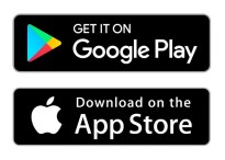 Image result for playstore logo